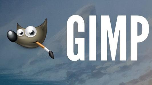 GIMP Pro v2.10.24 Update 3 + Portable