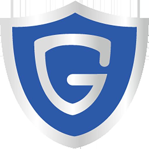 Glary Malware Hunter Pro v1.125.0.723 (Cracked)