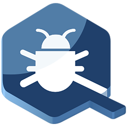 GridinSoft Anti-Malware v4.1.60 (Multilingual-Full Version)