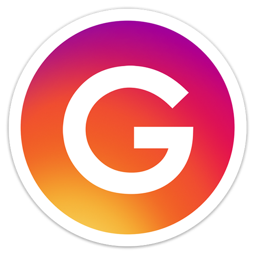 Grids for Instagram v7.0.6 (Crack)