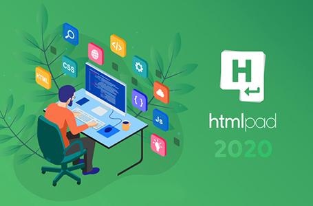 Blumentals HTMLPad 2020 v16.3.0.231 (KeyGen)
