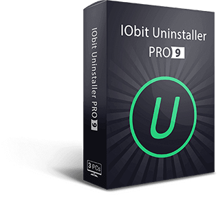 IObit Uninstaller Pro v10.5.05 (Crack)