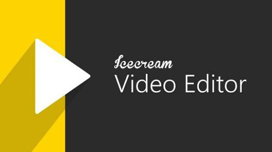 Icecream Video Editor PRO v2.44 (Cracked)