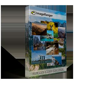 ImageRanger Pro Edition v1.7.5.1597 (Cracked)