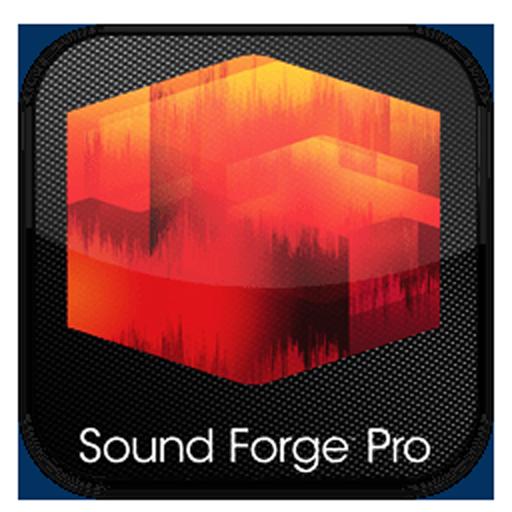 MAGIX SOUND FORGE Pro Suite v15.0.0.57 (Crack)