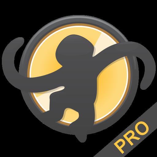 MediaMonkey Gold v5.0.0.2338 RC (Full Version)