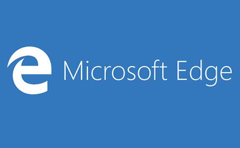 Microsoft Edge v90.0.818.49 (Multilingual)