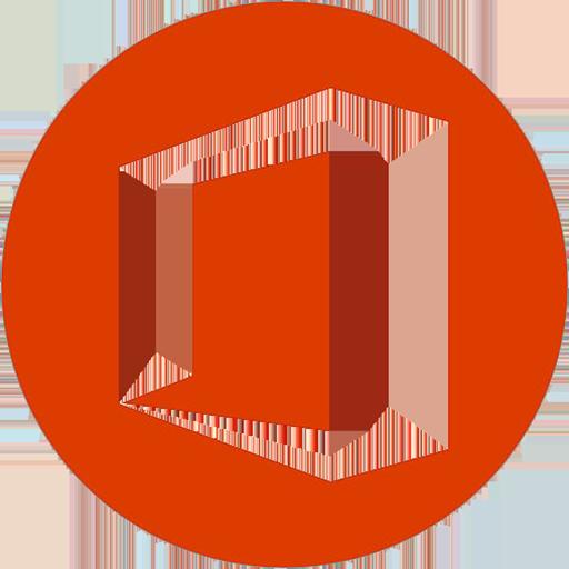 Microsoft Office 2013 Pro Plus SP1 v15.0.5293.1000 November 2020 (x86/x64) (Cracked)