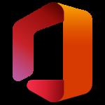 Microsoft Office icon
