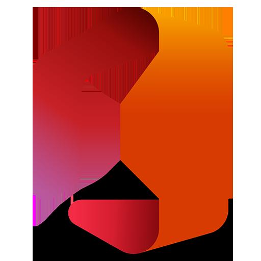 Microsoft Office 2019 v2103.13901.20462 (x86/x64) (Cracked)