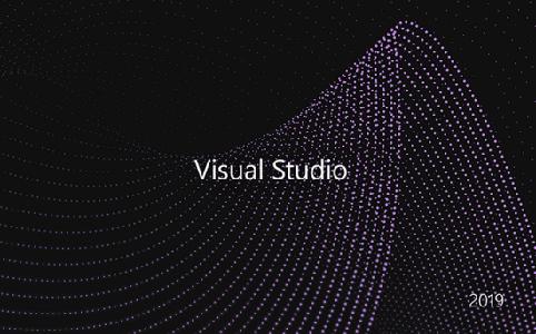 Microsoft Visual Studio Enterprise 2019 v16.5.5 (Build 16.5.30104.148) (Full Version)