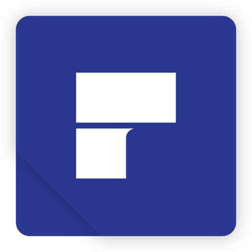 Wondershare PDFelement Professional v7.6.8.5031 (Cracked) + Portable