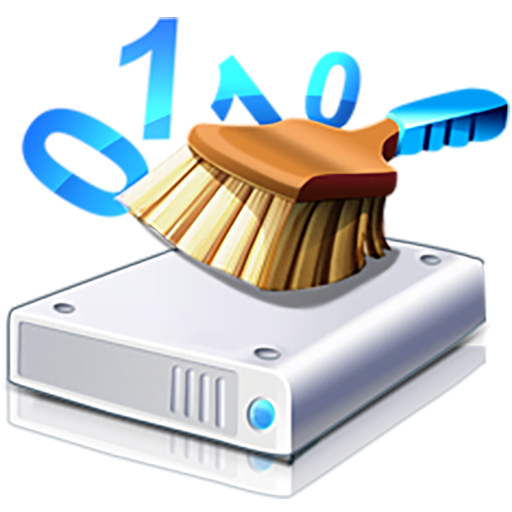 R-Wipe & Clean v20.0 Build 2308 (Cracked)