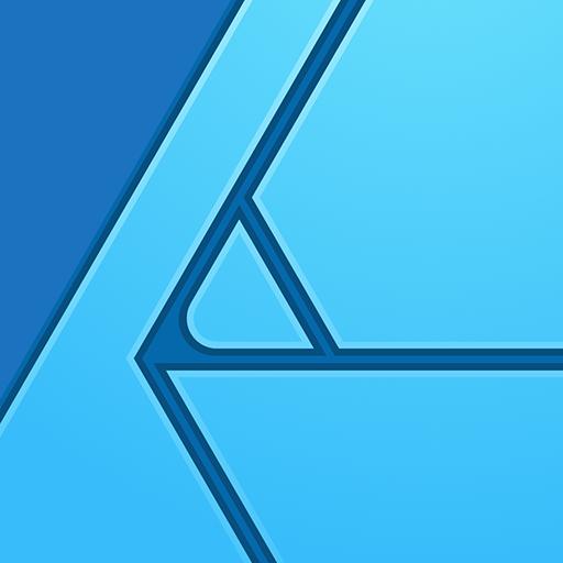 Serif Affinity Designer v1.9.2.997 Beta/Final (x64) (KeyGen)