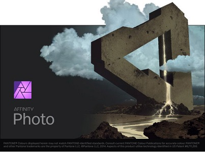 Serif Affinity Photo v1.9.2.1035 Final (x64) (Keygen)