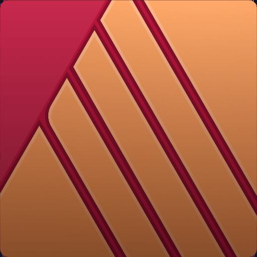 Serif Affinity Publisher v1.9.4.1076 (x64) Beta/Final (Serial Key)