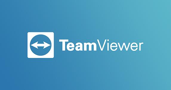TeamViewer v15.16.8