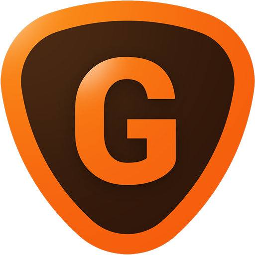 Topaz Gigapixel AI v5.3.0 (x64) (Full Version)