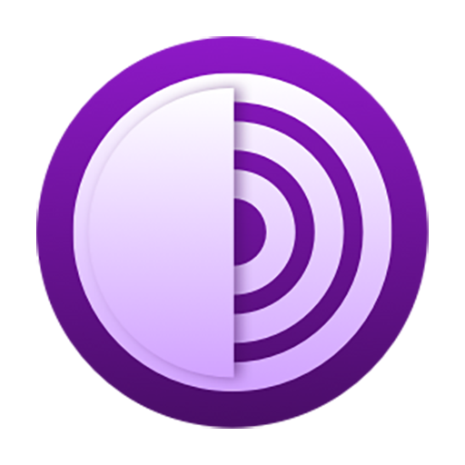Tor Browser v10.0.12 (x64/x86)