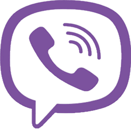 Viber for Windows v14.2.0.38