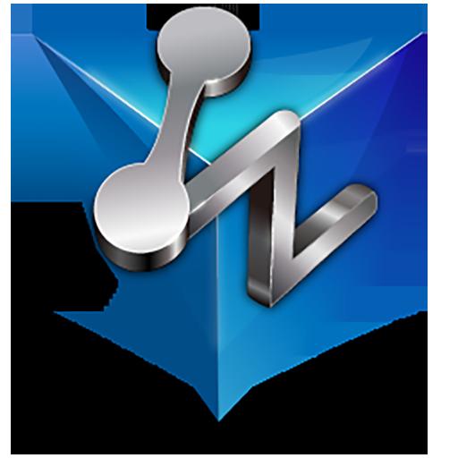ZW3D 2021 v25.05 (x64) (Full Version)