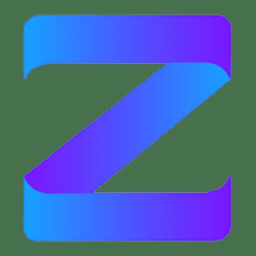ZookaWare Pro v5.2.0.19 (Cracked)