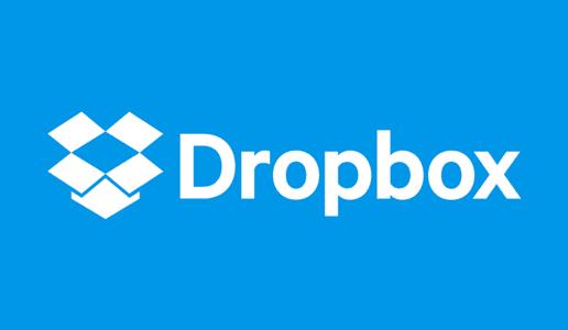 Dropbox Crack v122.4.4867 (Pro)
