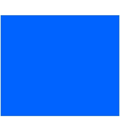 Dropbox v110.4.458
