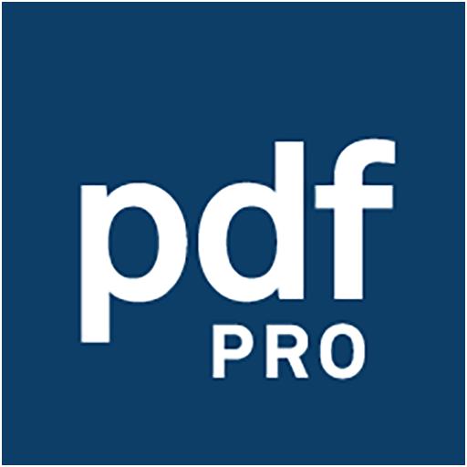 pdfFactory Pro v7.41 + Key