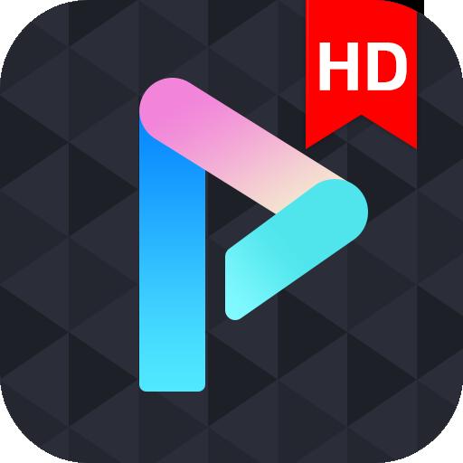 FX Player MOD APK 2.9.0 (Premium)