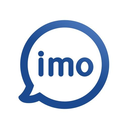 imo free video calls and chat 2021.07.2031 (Mod)