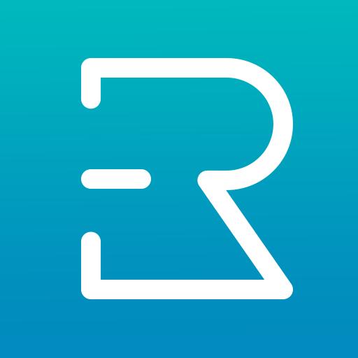 Reev Pro MOD APK 3.7.0 (Patched)