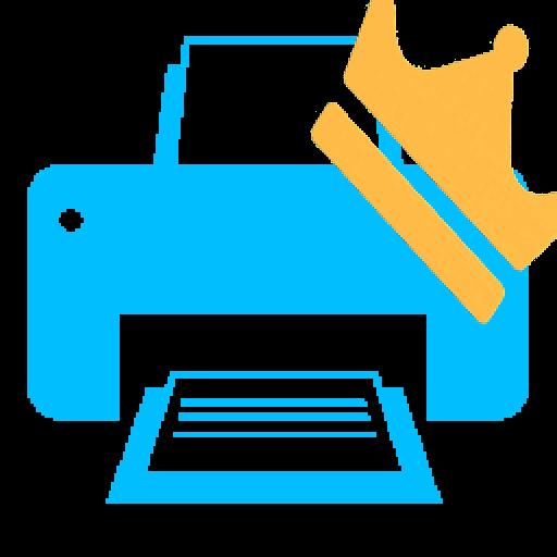 PrintShare Pro v1.3.3 (Paid)