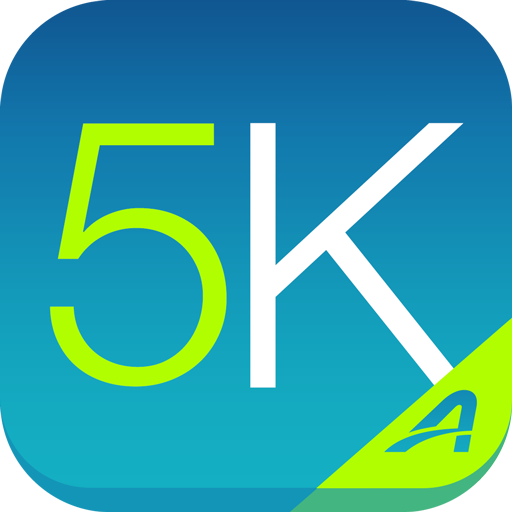 Couch to 5K® MOD APK 4.3.2.5 (Patched)
