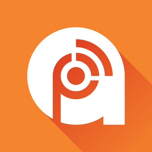 Podcast Addict MOD APK 2021.10 build 20599 (Premium AOSP)