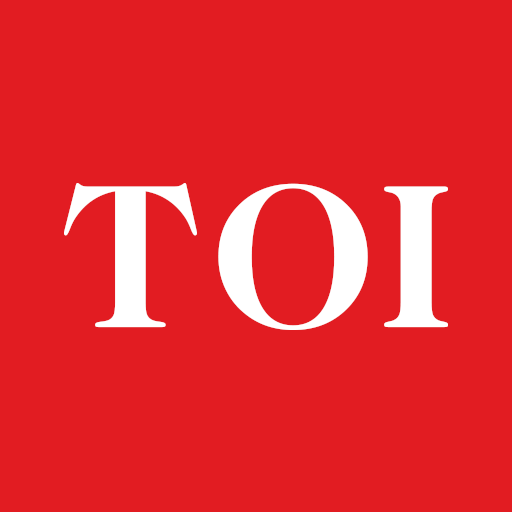 News by The Times of India Newspaper – TOI 6.6.5.3 (Prime)
