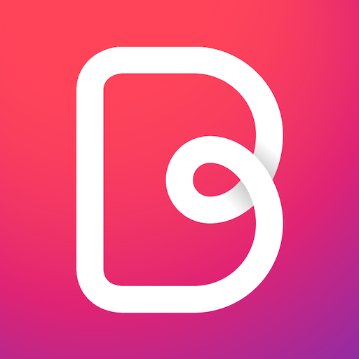 Bazaart Lite MOD APK 1.3.8 (Premium)