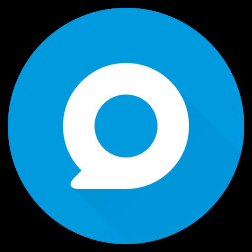 Nine MOD APK 4.9.0c (Unlocked)