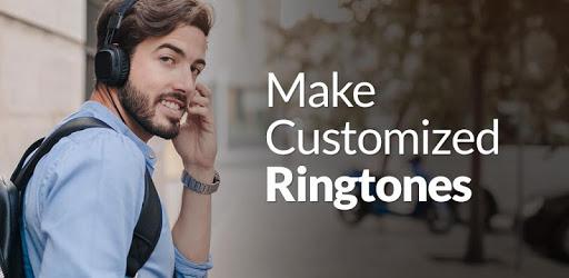 Call Ringtone Maker – MP3 & Music Cutter v1.239 (Premium)