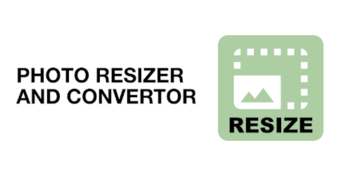 Photo Resizer And Converter v2.7 (GOLD)