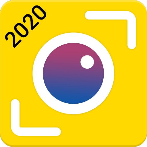Beauty Camera X MOD APK 6.6 (Premium)