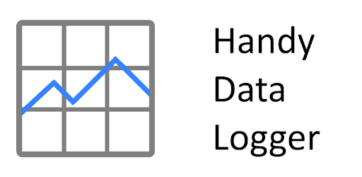 Handy Daily Data Logger v3.7 (Paid)