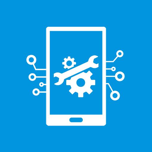Device Info MOD APK 3.0.2 (Premium)