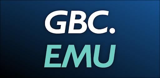 GBC.emu MOD APK 1.5.52 (Paid)