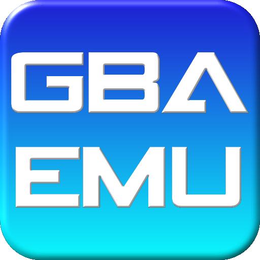 GBA.emu MOD APK 1.5.52 (Paid)