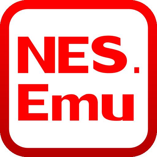 NES.emu MOD APK 1.5.54 (Paid)