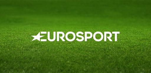 Eurosport MOD APK 7.5.1