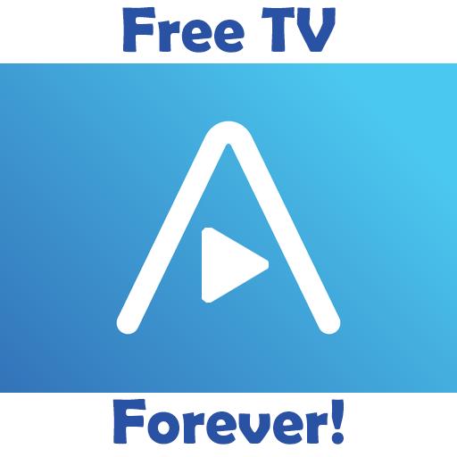 Airy TV MOD APK 2.10.5atvR (AdFree)