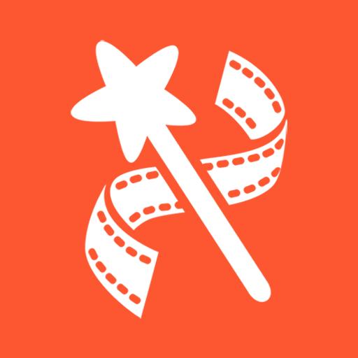 VideoShow MOD APK 9.0.8rc (Mod)