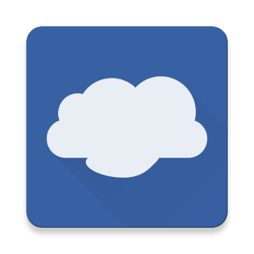 FolderSync MOD APK 3.0.25 (Paid Pro)
